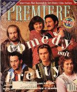 Premiere Vol. 3 No. 9 Magazine