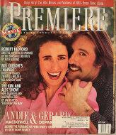 Premiere Vol. 4 No. 6 Magazine