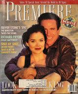 Premiere Vol. 5 No. 5 Magazine
