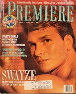 Premiere Vol. 5 No. 7 Magazine