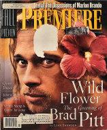Premiere Vol. 8 No. 2 Magazine