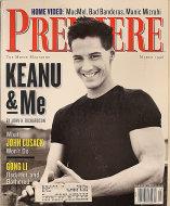 Premiere Vol. 9 No. 7 Magazine
