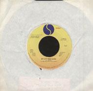"""Pretenders Vinyl 7"""" (Used)"""