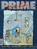 Prime Cuts #8 Magazine