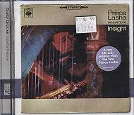 Prince Lasha Ensemble CD