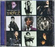 Prince CD