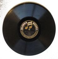 Prince's Band 78