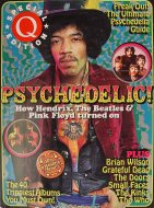 Psychedelic! Magazine