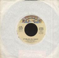 "Pure Prairie League Vinyl 7"" (Used)"