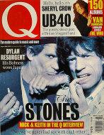 Q No. 95 Magazine