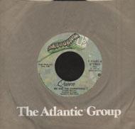 """Queen Vinyl 7"""" (Used)"""