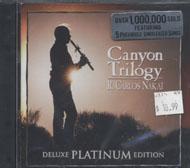 R. Carlos Nakai CD