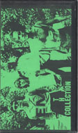 R.E.M.: The Collection VHS