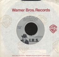 """R.E.M. Vinyl 7"""" (Used)"""