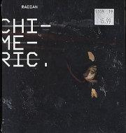 Radian CD