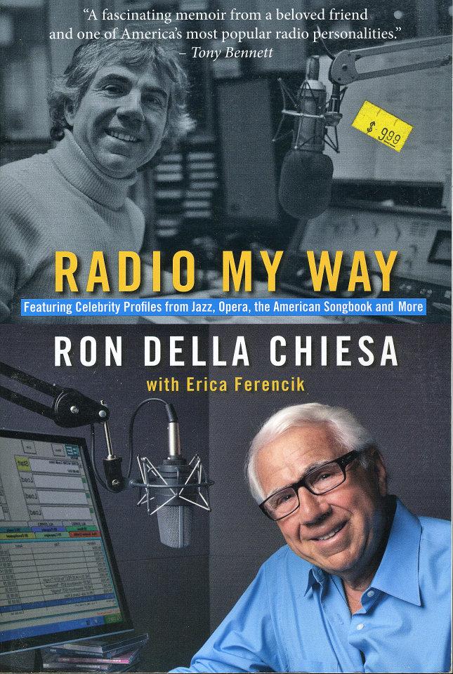 Radio My Way