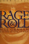 Rage And Roll Book