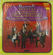 """Ragtime Special Vinyl 12"""" (Used)"""