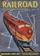 Railroad Vol. 39 No. 2 Magazine