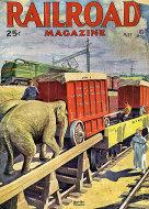 Railroad Vol. 40 No. 2 Magazine