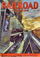 Railroad Vol. 41 No. 3 Magazine