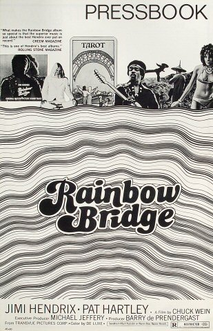 Rainbow Bridge Program