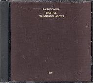 Ralph Towner CD