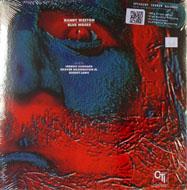 """Randy Weston Vinyl 12"""" (New)"""