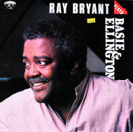 "Ray Bryant Vinyl 12"" (Used)"