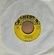 "Ray Bryant Vinyl 7"" (Used)"