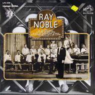 "Ray Noble Vinyl 12"" (Used)"