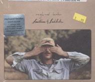 Rayland Baxter CD