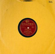 Raymond Scott Quintet 78