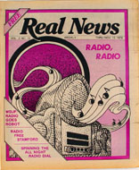Real News Nov 13,1979 Magazine