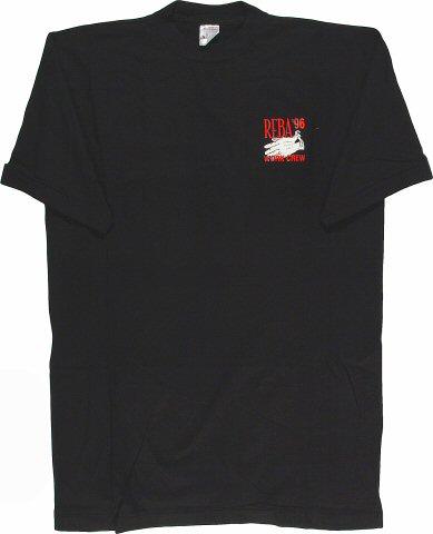 Reba McEntire Men's Vintage T-Shirt
