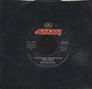 "Reba McEntire Vinyl 7"" (Used)"