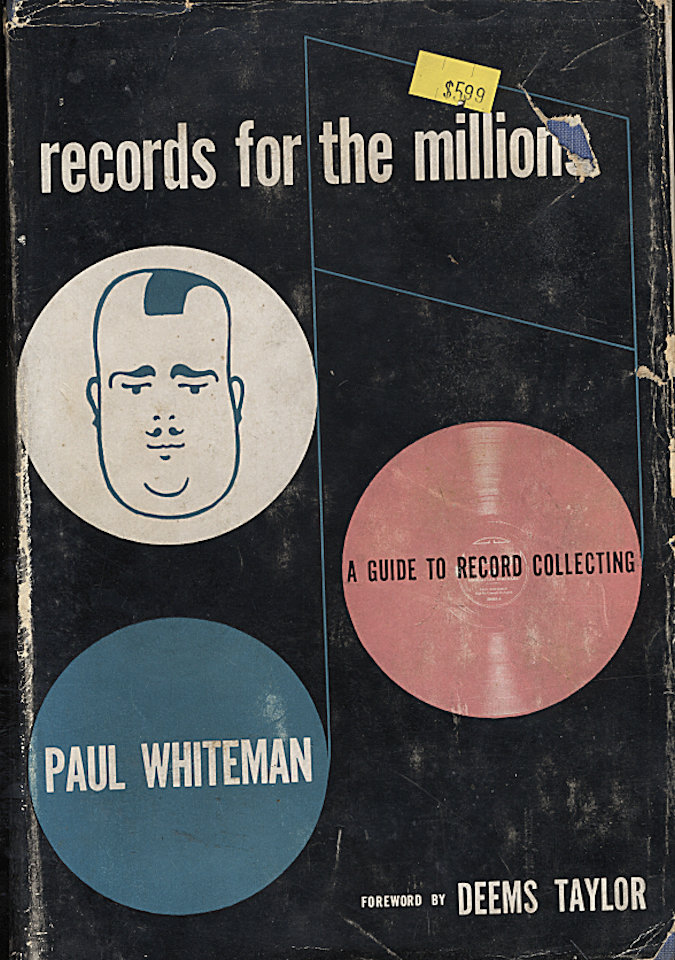 Records For The Millions