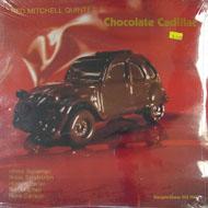"""Red Mitchell Quintet Vinyl 12"""" (New)"""