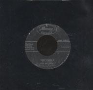"Red Prysock Vinyl 7"" (Used)"