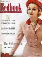 Redbook Vol. 102 No. 4 Magazine