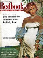 Redbook Vol. 108 No. 4 Magazine