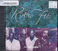 Retro Fit CD