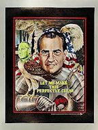 Richard Nixon Proof