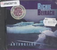 Richie Beirach CD