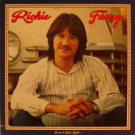 "Richie Furay Vinyl 12"" (Used)"