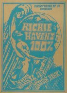 Richie Havens Poster