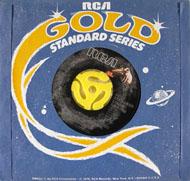 "Rick Springfield Vinyl 7"" (Used)"