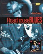 Roadhouse Blues Book
