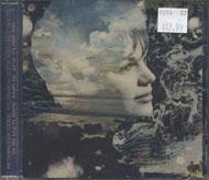 Rob Mazurek & Black Cube SP CD