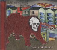 Rob Mazurek Octet CD